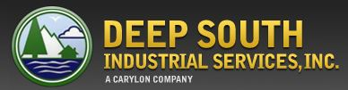 Deep South Industrial Services Inc