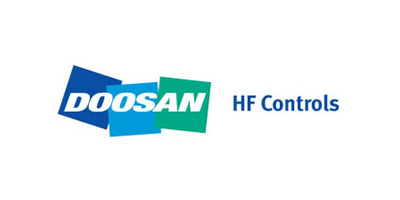Doosan HF Controls Corporation