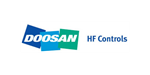 Doosan HF Controls - Model HFC-6000 - Nuclear Safety Grade Control System