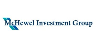 McHewel Investment Group