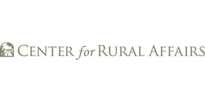 Center for Rural Affairs