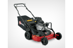 Exmark - Model 30 - Commercial Lawn Mowers