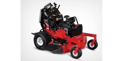 Vantage  - Model X-Series  - Stand-On Lawn Mowers