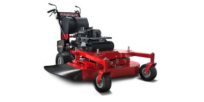 Pro-Walk - Commercial Lawn Walk Behind Mowers