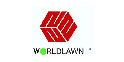 Worldlawn Power Equipment, Inc