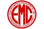 Electric Motor & Contracting (EMC)