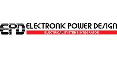 power factor Companies and Suppliers serving Oman