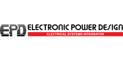 Electronic Power Design Inc