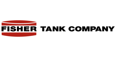 Fisher Tank Company
