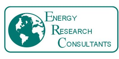 Energy Research Consultants