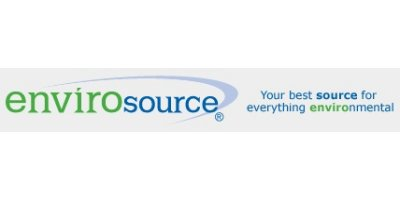 EnviroSource.com Inc.