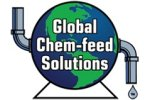 Global Chem-feed Solutions (GCS)