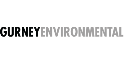 Gurney Environmental Ltd.