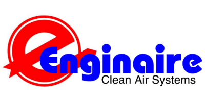 Enginaire Clean Air Systems