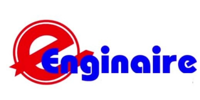Enginaire Inc‎