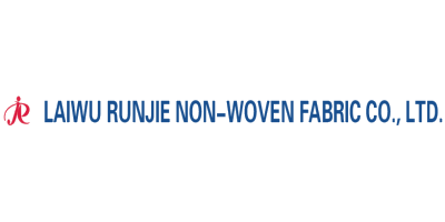 Laiwu Runjie Nonwoven Fabric Co.,Ltd