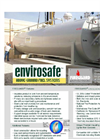 Fireguard - Lightweight Tanks - Brochure