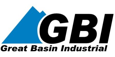 Great Basin Industrial (GBI)