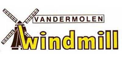 Vandermolen Corp.