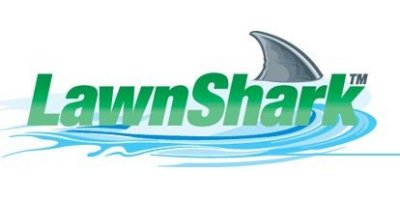 LawnShark