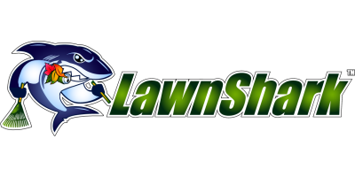 LawnShark USA LLC