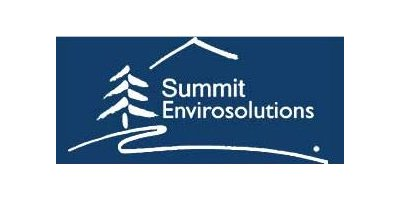 Summit Envirosolutions, Inc.