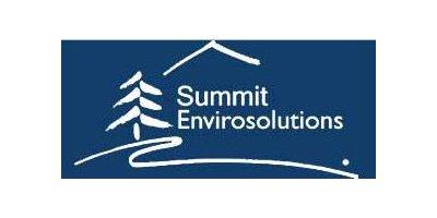 Summit Envirosolutions, Inc.