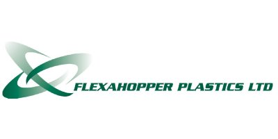 Flexahopper Plastics Ltd