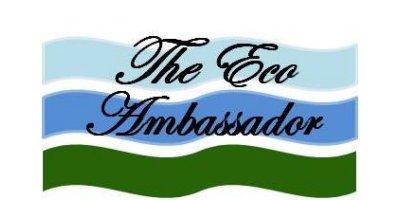 The EcoAmbassador