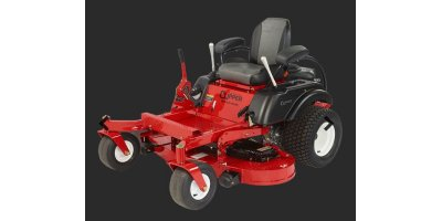 Country Clipper - Model Boulevard - Zero Turn Mower