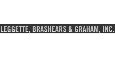 Leggette, Brashears & Graham, Inc (LBG)