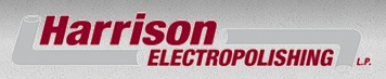 Harrison Electropolishing L.P.