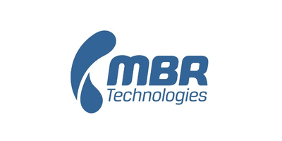 MBR Technologies