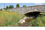 Civil / Stormwater Services