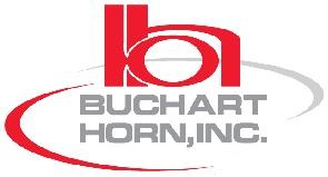 Buchart-Horn Inc.