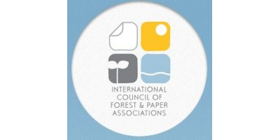 International Council of Forest & Paper Associations (ICFPA)