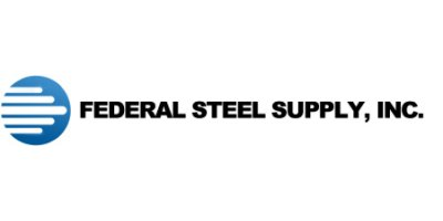 Federal Steel Supply Inc