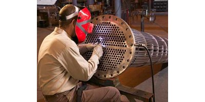 Heat Exchanger Repair and Remanufacture Services
