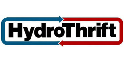 Hydro Thrift