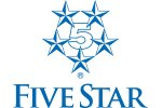 Five Star Products Inc.