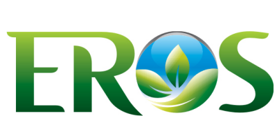 Eros Envirotech Private Ltd.