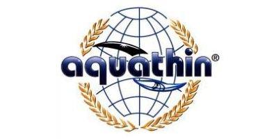 Aquathin Corp.