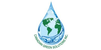 Canadian Green Solutions Inc.