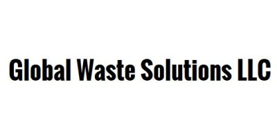 Global Waste Solutions, LLC