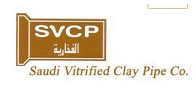 Saudi Vitrified Clay Pipe Company
