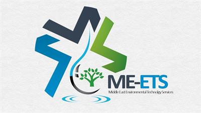 Middle East Environmental Technology Services