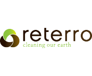Reterro and Munich Re Offer Industry First Substitute Performance Cover for Innovative Soil Remediation