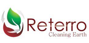 Reterro, Inc.