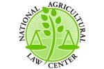 The National Agricultural Law Center (NALC)