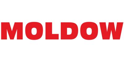 Moldow A/S